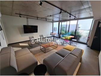 https://www.gallito.com.uy/alquiler-apartamento-1-dormitorio-a-estrenar-pocitos-nuevo-inmuebles-19686813