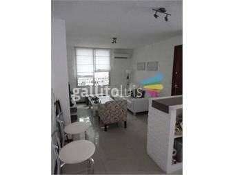 https://www.gallito.com.uy/apartamento-en-alquiler-inmuebles-19680076