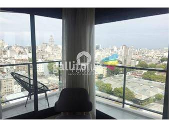 https://www.gallito.com.uy/venta-apartamento-2-dormitorios-con-terraza-centro-inmuebles-16315632
