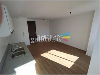 https://www.gallito.com.uy/apartamento-en-venta-inmuebles-19686869
