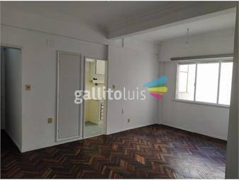 https://www.gallito.com.uy/dueño-alquila-luminoso-apto-2-dorm-2-baños-servicio-inmuebles-20311907