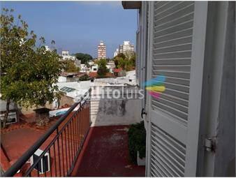 https://www.gallito.com.uy/imperdible-apto-2-dormitorios-bg-balcon-parque-batlle-inmuebles-19686893