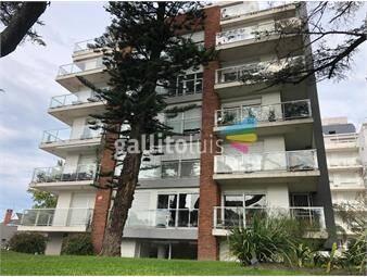 https://www.gallito.com.uy/bellisimo-apartamento-pent-house-en-bosques-del-prado-inmuebles-19686990