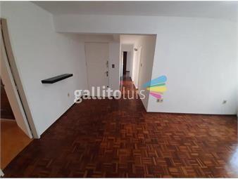 https://www.gallito.com.uy/amplio-apto-3-dormitorios-parque-rodo-al-frente-inmuebles-19687016