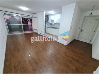 https://www.gallito.com.uy/alquiler-apartamento-2-dormitorios-2-baños-avda-sarmiento-inmuebles-19687020