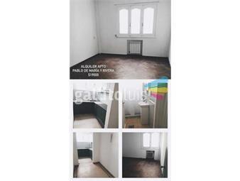 https://www.gallito.com.uy/alquilo-apartamento-en-calle-pablo-de-maria-esq-av-rivera-inmuebles-19687031
