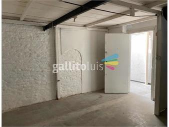 https://www.gallito.com.uy/apartamento-en-alquiler-1-dormitorio-cordon-inmuebles-19166137