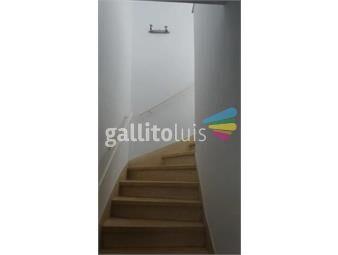 https://www.gallito.com.uy/hermoso-apto-2-dorm-buceo-inmuebles-19687309