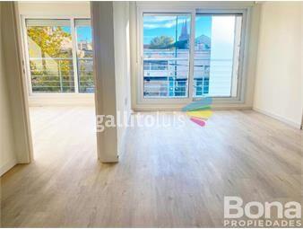 https://www.gallito.com.uy/apartamento-en-venta-1-dormitorio-bella-vista-prado-estrena-inmuebles-18374617