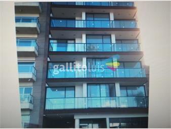 https://www.gallito.com.uy/estudioazul-a-estrenar-cgarage-frente-al-mar-rbla-buceo-inmuebles-19688055