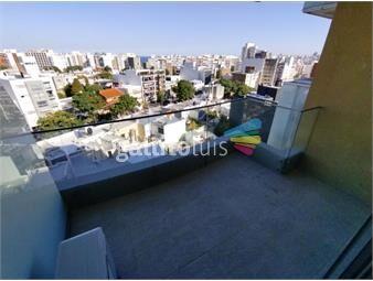 https://www.gallito.com.uy/mono-con-terraza-al-frente-piso-alto-con-hermosa-vistas-inmuebles-19652863