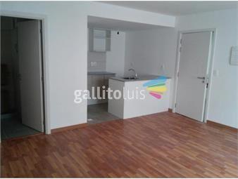 https://www.gallito.com.uy/apartamento-monoambiente-venta-con-renta-cordon-inmuebles-19688286
