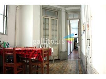 https://www.gallito.com.uy/venta-de-apartamento-en-centro-aquiles-lanza-y-18-de-julio-inmuebles-19688346