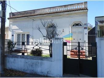 https://www.gallito.com.uy/casa-con-fondo-amplio-y-apartamento-independiente-a-la-calle-inmuebles-20260908