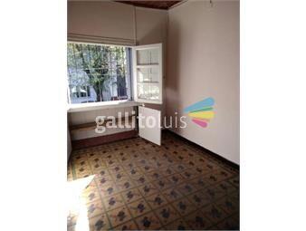 https://www.gallito.com.uy/casa-con-garaje-un-dormitorio-alquiler-palermo-inmuebles-19688457