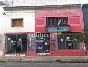 https://www.gallito.com.uy/increible-oportunidad-alquiler-local-comercial-inmuebles-19688556