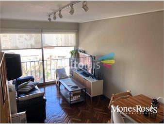 https://www.gallito.com.uy/apto-malvin-centrico-2-dormitorios-2-baños-como-nuevo-inmuebles-19688600