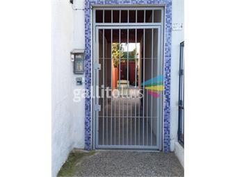 https://www.gallito.com.uy/lindo-apartamento-sin-gastos-comunes-inmuebles-19688667