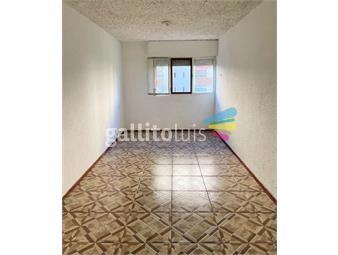 https://www.gallito.com.uy/parque-posadas-block-5-impecable-inmuebles-19688674