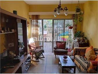 https://www.gallito.com.uy/apartamento-venta-en-cordon-2-dormitorios-con-parrillero-inmuebles-19688712