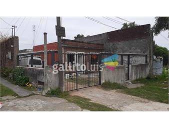 https://www.gallito.com.uy/casa-en-alquiler-2-dormitorios-cerrito-inmuebles-19688706