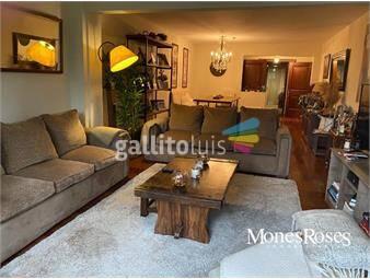 https://www.gallito.com.uy/venta-apto-carrasco-sur-2-dormitorios-2-baños-terraza-inmuebles-19688881