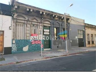 https://www.gallito.com.uy/venta-local-comercial-cordon-inmuebles-19688899