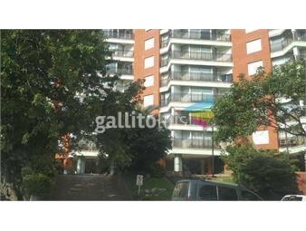 https://www.gallito.com.uy/alquiler-golf-2-dormitorios-2-baños-gge-inmuebles-19689531