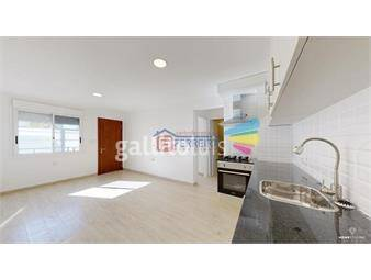 https://www.gallito.com.uy/vende-apartamento-a-estrenar-1-dormitorio-avda-rivera-inmuebles-19690220