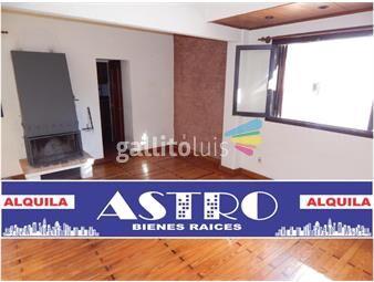 https://www.gallito.com.uy/apartamento-dos-dormitorios-pocitos-con-cochera-inmuebles-19695754
