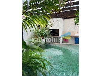 https://www.gallito.com.uy/apto-cgaraje-patios-entrada-independiente-pocitos-proximo-a-inmuebles-19695796