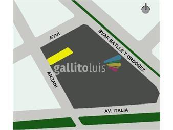 https://www.gallito.com.uy/estrena-junio-casa-independiente-con-patio-en-complejo-de-7-inmuebles-19695902