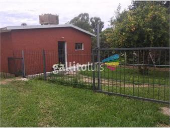 https://www.gallito.com.uy/solymar-norte-2-dormitorios-inmuebles-19695923