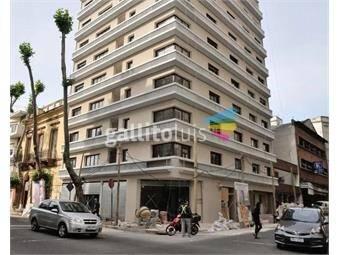 https://www.gallito.com.uy/alquiler-apartamento-2-dormitorios-cordon-inmuebles-19695927