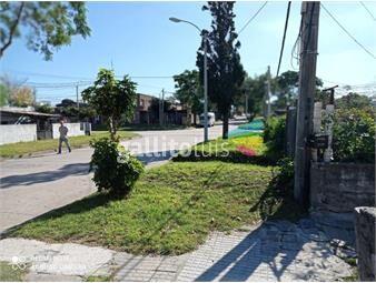 https://www.gallito.com.uy/adi-alquila-1-dormitorio-la-teja-sin-gastos-comunes-inmuebles-19696036