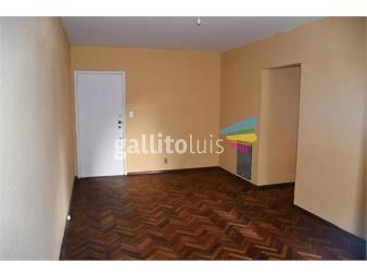 https://www.gallito.com.uy/apartamento-2-dormitorios-punta-carretas-inmuebles-19696103
