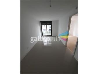 https://www.gallito.com.uy/town-park-oportunidad-1-dormitorio-prado-balcon-traspaso-inmuebles-19696409
