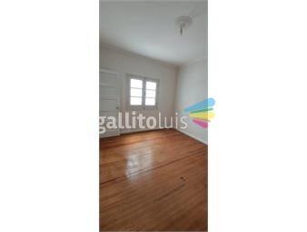 https://www.gallito.com.uy/hermoso-apartamento-en-el-corazon-de-punta-carretas-inmuebles-19696806