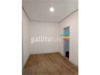 https://www.gallito.com.uy/adi-alquila-casa-en-pocitos-sin-g-comunes-1-dormitorio-inmuebles-19506341