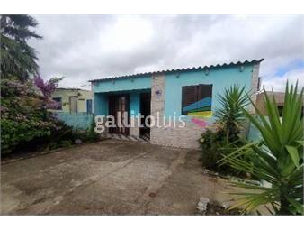 https://www.gallito.com.uy/gran-oportunidad-venta-casa-en-rivera-inmuebles-19697231