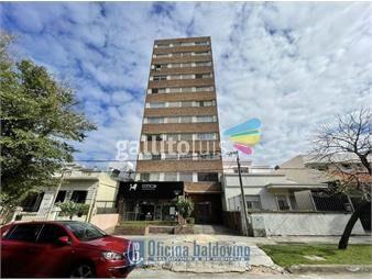 https://www.gallito.com.uy/baldovino-pocitos-osorio-y-placido-ellauri-inmuebles-19697574