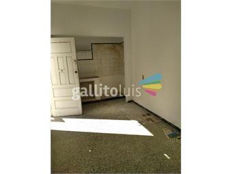https://www.gallito.com.uy/refor-alquila-apartamento-en-capurro-inmuebles-19687573