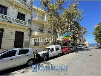 https://www.gallito.com.uy/baldovino-centro-ferreira-aldunate-y-durazno-inmuebles-19697641