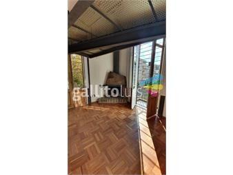 https://www.gallito.com.uy/alquiler-apartamento-palermo-1-dormitorio-1-baño-inmuebles-19698069