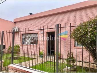 https://www.gallito.com.uy/venta-casa-3-dormitorios-sobre-avda-salto-casi-montecaseros-inmuebles-19698091