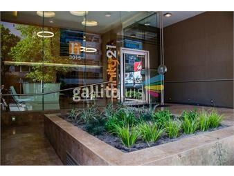 https://www.gallito.com.uy/infinity-21-venta-amplio-monoambiente-con-terraza-inmuebles-19698096