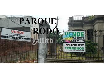 https://www.gallito.com.uy/parque-rodo-1100-x-7000=-750-m2-inmuebles-15562539