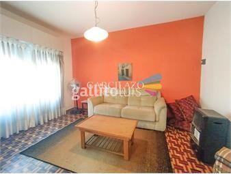https://www.gallito.com.uy/casas-en-venta-inmuebles-19698381