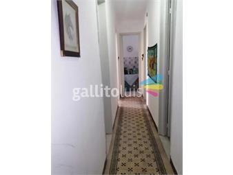 https://www.gallito.com.uy/apartamento-dos-dormitorios-alquiler-ciudad-vieja-inmuebles-19698411