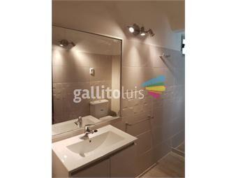 https://www.gallito.com.uy/padron-unico-al-sur-3-dorm-cercada-garage-inmuebles-19698438